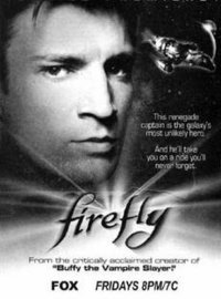 Firefly launch ad
