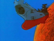 The release of Space Battleship Yamato is often cited as the beginning of the Golden Age of Anime